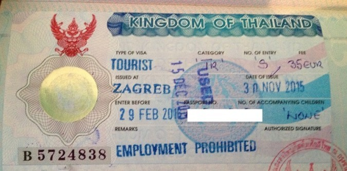 viza-za-tajland-tranzitna-viza-cijena-vize-za-tajland-thaimer-tajaland-iskustva-putoholicari