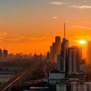 Jednodnevni izleti iz Bangkoka