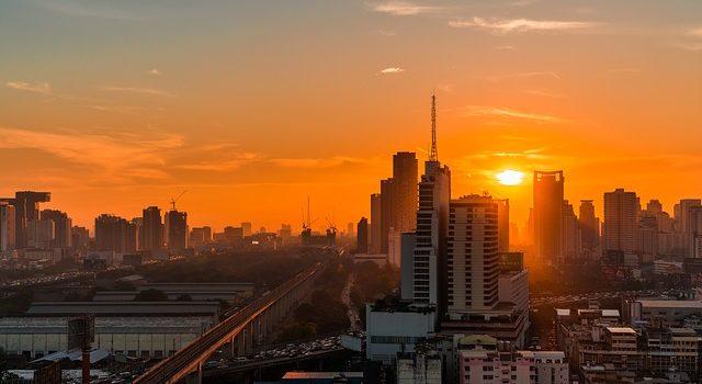 Trošak putovanja u Tajland i jesu li jeftini agencijski aranžmani uistinu jeftini ?