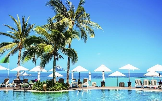 najbolji tajlandski otoci koh samui