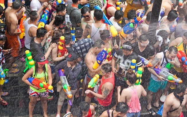 songkran-water-festival-thailand