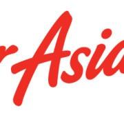 Air Asia počinje letjeti za istočnu europu?