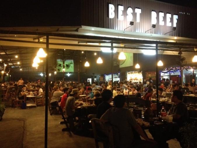buffet-best-beef-bangkok-thaimer