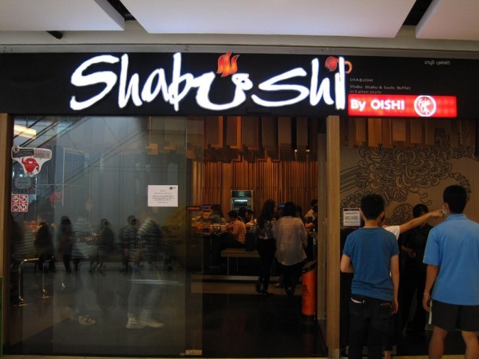 buffet-shabushi-bangkok-hrana-thaimer