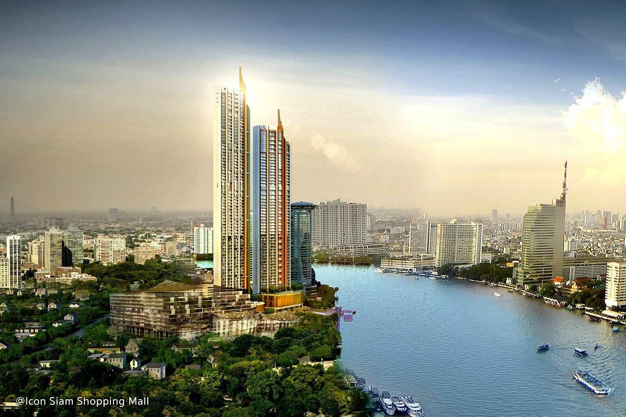 icon-siam-shopping-mall-1-thaimer-net