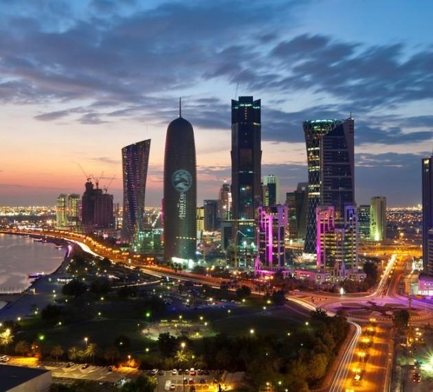 Katar ukinuo vizu za hrvatske posjetitelje