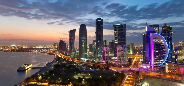 Besplatna tranzitna viza u Dohi za Qatar Airways letove