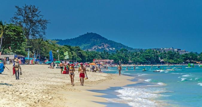 najbolje-plaze-tajland-ko-samui-chaweng-tajland-iskustva-cijene
