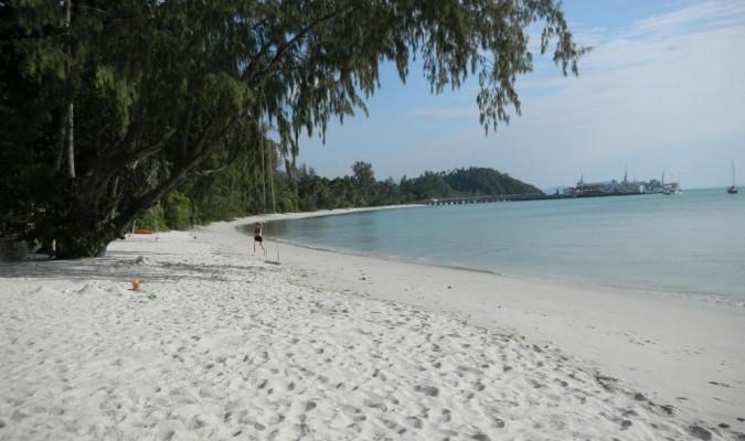 najbolje-plaze-tajland-ko-samui-lipa-noi-tajland-iskustva-cijene