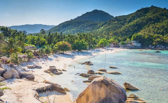 najbolje-plaze-tajland-ko-samui-silver-beach-tajland-iskustva-cijene