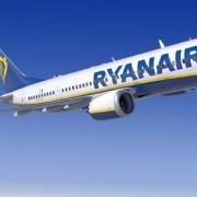 Ryanair traži radnika za najgori posao u Irskoj
