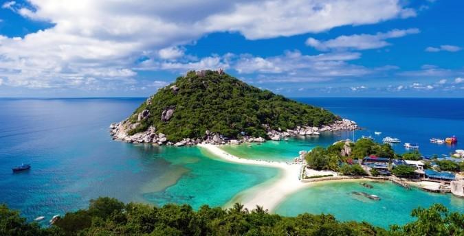 tajland-iskustva-koh-tao-island-putovanje-cijena-thaimer-nang-yuan