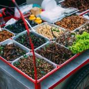 Putopis: Bangkok – grad u kojem nikada nije dosadno