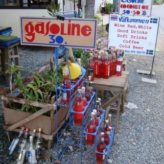 benzin-gasoline-koh-chang-tajland-iskustva-najbolji-otoci-plaze