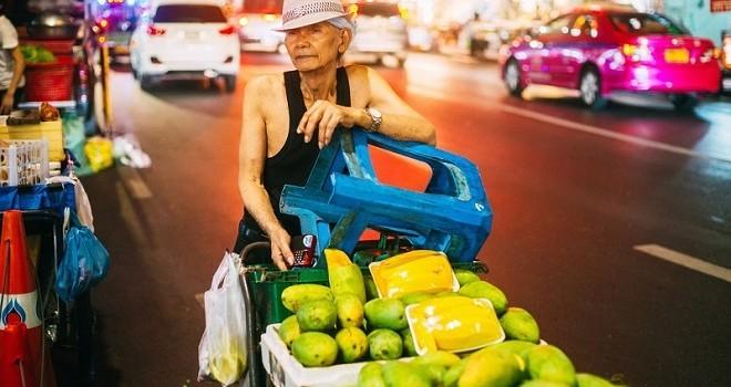 Putopis Tajland – 15 dana Tajlanda   puni pogodak!