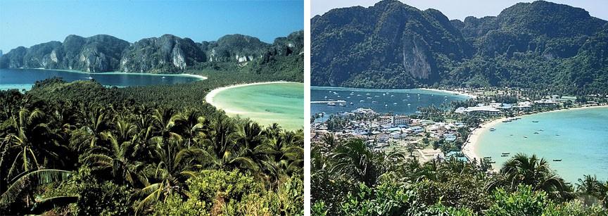 putovanje-tajland-maya-bay-phi-phi-after-before-prije-poslije-zal-the-beach-leonardo-di-caprio-iskustva-tajland-izleti-krabi-izleti-phuket