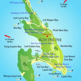 putovanje-tajland-maya-bay-phi-phi-map-zal-the-beach-leonardo-di-caprio-iskustva-tajland-izleti-krabi-izleti-phuket