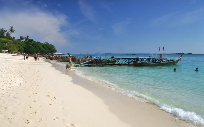 tajland-putovanje-tajland-iskustva-phi-phi-long-beach