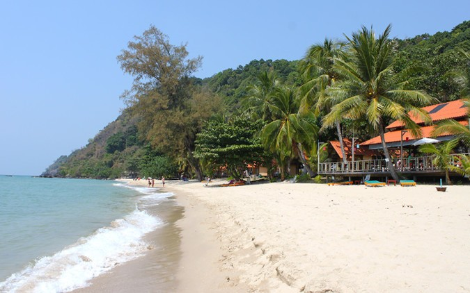 white-sand-beach-north-koh-chang-tajland-putovanje-forum-hr