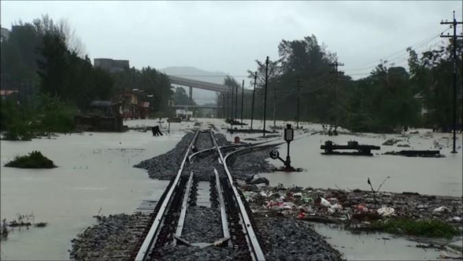 poplave tajland samui
