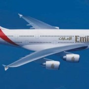Emirates od 01. lipnja počinje letjeti iz Zagreba. Bangkok 400 eura, Kuala Lumpur  360eura