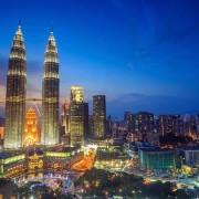 Qatar Airways Travel festival  akcija. Uskršnji praznici u Kuala Lumpuru za manje od 300 eura