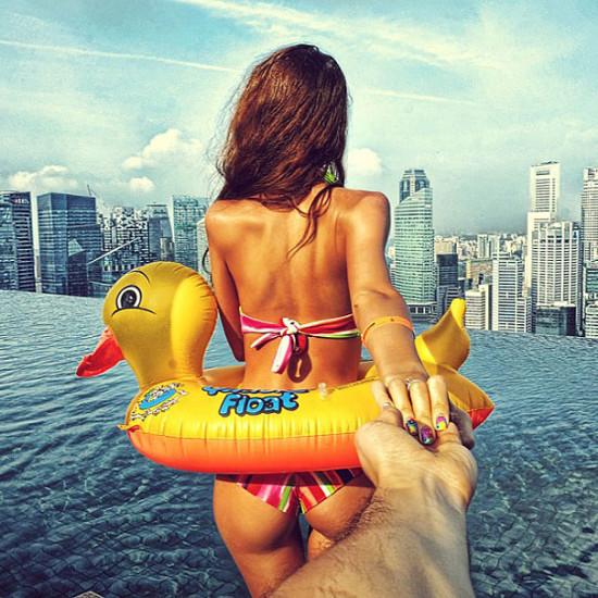 follow-me-murad-osmann-thaimer-14