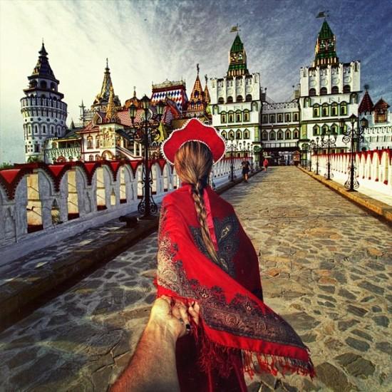 follow-me-murad-osmann-thaimer-2-1