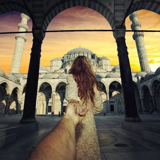 follow-me-murad-osmann-thaimer-2-11