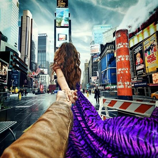 follow-me-murad-osmann-thaimer-2-9