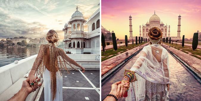 follow-me-to-honeymoon-photos-instagram-murad-osmann-natalia-thaimer-3