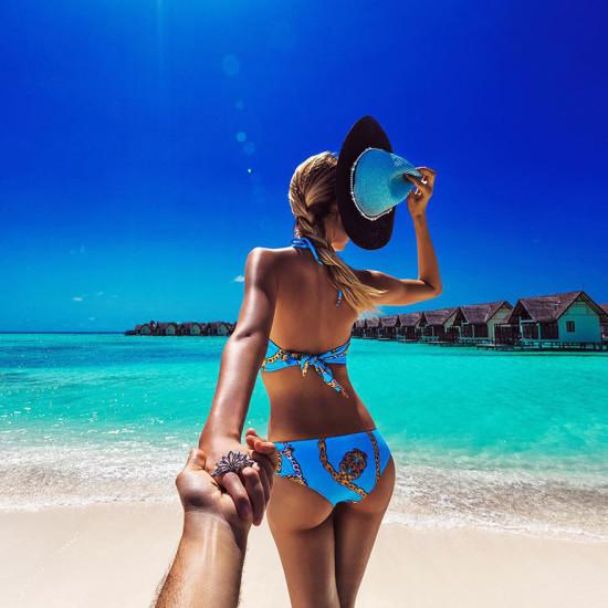 follow-me-to-honeymoon-photos-instagram-murad-osmann-natalia-thaimer-5