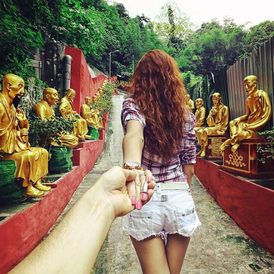 follow-me-to-murad-osmann-thaimer2