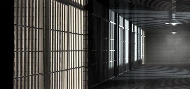 Srpski turist zbog šale završio u tajlandskom zatvoru