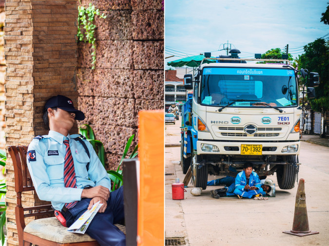 Phuket Sex, droga i alkohol tajland iskustvo thaimer 02