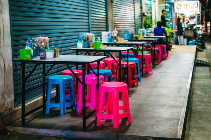 Phuket Sex, droga i alkohol tajland iskustvo thaimer 08