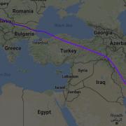 Saudijska Arabija, UAE, Egipat i Bahrain zabranili Qatar Airways letove