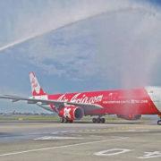 Air Asia uvodi direktan let Zagreb – Bangkok ?