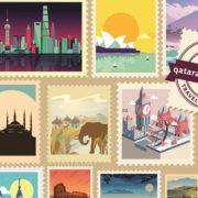 Qatar akcija – Global Travel Boutique