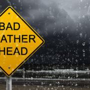 Pozor!!! Velika tropska oluja prijeti tajlandskim otocima