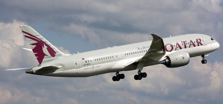 Qatar Airways uskoro počinje letjeti na petu tajlandsku destinaciju