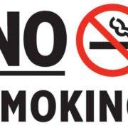 Tajland zabranjuje pušenje na plažama. Kazne do 100000 bahta i zatvor.