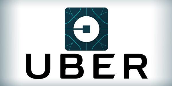 Uber prestaje s radom u Tajlandu za dva tjedna
