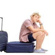 Opet putuješ u Tajland? Zar ti nije dosadio?