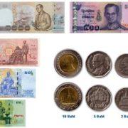 Trošak putovanja u Tajland – otkud ti pare ili otkud mi pare ?