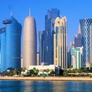 Iskoristite besplatno noćenje u Dohi na letovima Qatar Airwaysa