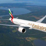 Emirates prestaje letjeti iz Zagreba, a na njegovo mjesto se vraća Fly Dubai ??
