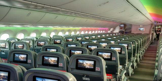 Najbolje aviokompanije za putovanje do Tajlanda