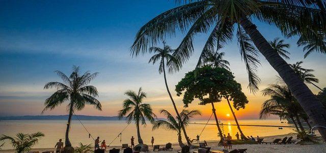 Dva tjedna Tajlanda u visokoj sezoni – letovi, transferi i smještaj za 735 eura ili 5500 kuna