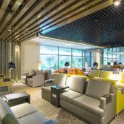 Diners uvodi promjene od 01.07.2019. te ukida besplatan ulazak u lounge